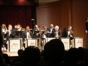 Smithsonian Jazz Masterworks