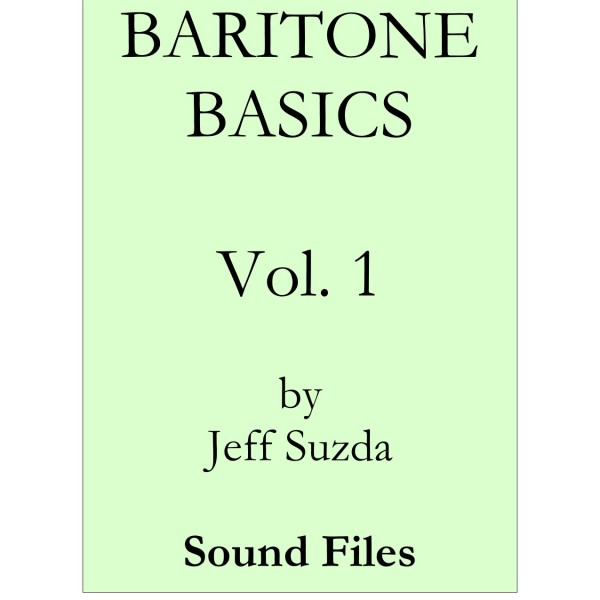 baritonebasics_v1_soundfiles