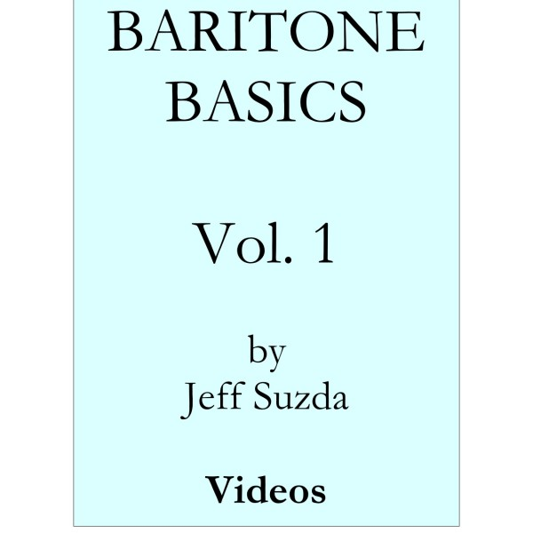 baritonebasics_v1_videos