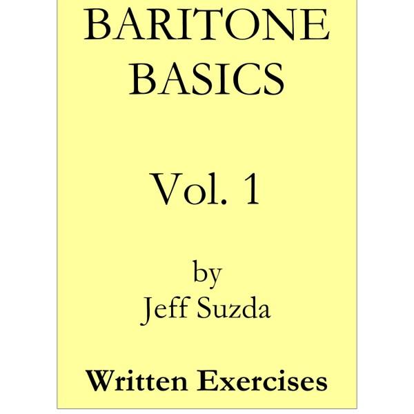baritonebasics_v1_written